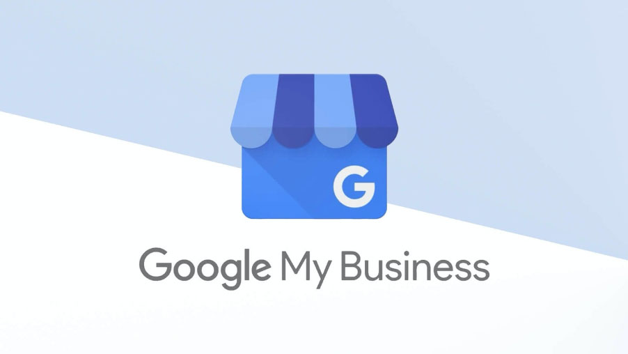 como posicionar tu web en google my business